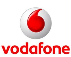Vodafone DSL Verfügbarkeit